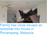http://sciencythoughts.blogspot.co.uk/2013/09/family-has-close-escape-as-landslide.html