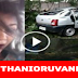 varadha cyclone disaster hit chennai exclusive viral video | TAMIL VIRAL VIDEO
