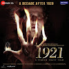 1921 (2018) Hindi Movie All Songs Lyrics