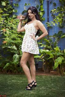 Kamna Singh (11).jpg