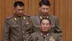 Η Βόρεια Κορέα προειδοποίησε τις ΗΠΑ