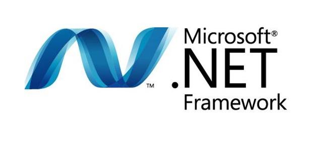 Cara Mengatasi Gagal Install .NET Framework