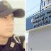 Piura: Liberan a los tres adolescentes retenidos por ser sospechosos de disparar contra un agente policial