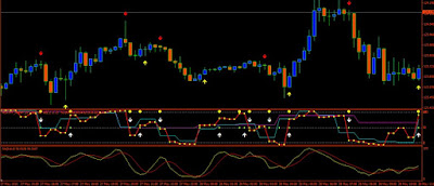 65336 binary trading binary options in new zealand