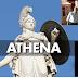 ΣΟΚ!! Το όπλο λέιζερ ATHENA των ΗΠΑ που βάζει παντού φωτιές!!! (ΒΙΝΤΕΟ)