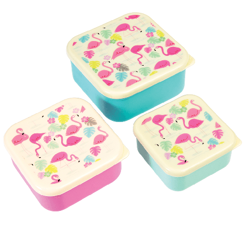 https://www.smunk.de/lunchboxen-set-flamingo