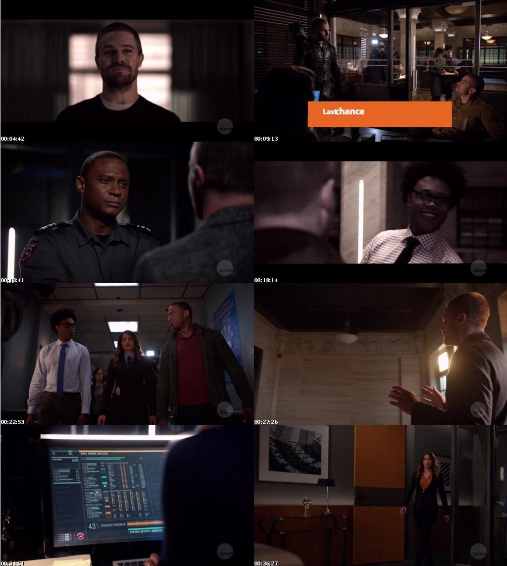 Watch Online Free Arrow S07E12 Full Episode Arrow (S07E12) Season 7 Episode 12 Full English Download 720p 480p