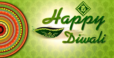 Happy Diwali SMS