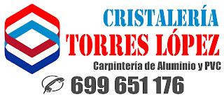 Cristalería Jose