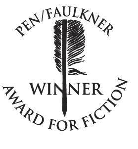 The Quivering Pen Soup And Salad Pen Faulkner And La