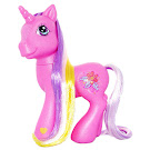 My Little Pony Garden Wishes Unicorn Ponies  G3 Pony