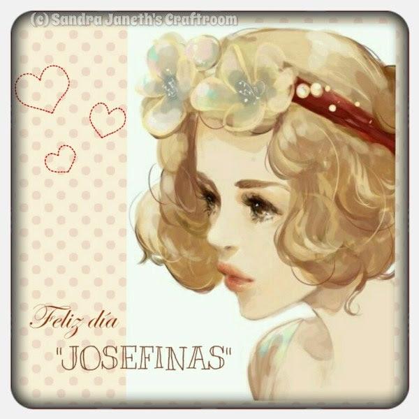 Josefinas