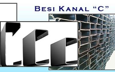 Image Result For Harga Besi Kh