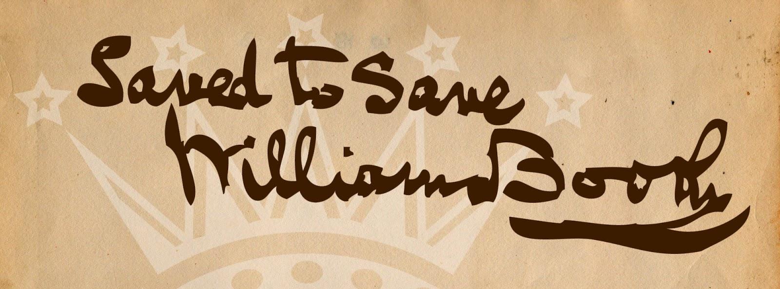 http://ephesiansfour12.blogspot.com.au/2013/02/saved-to.html