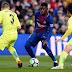 الوجبات السريعة وراء إصابات Ousmane Dembélé