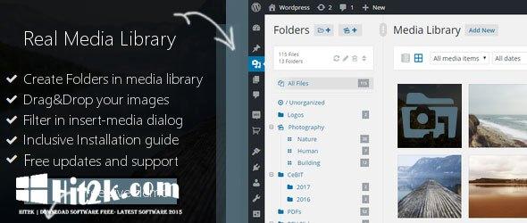 WP Lister Pro 2.0.9.14  WordPress  Plugin For eBay  Affiliate