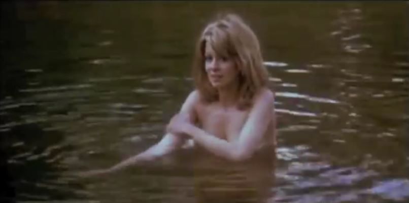 Nude Island Free Movies 4