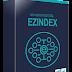 Aplikasi EZ Index