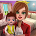 Virtual Mom Life Game Tips, Tricks & Cheat Code