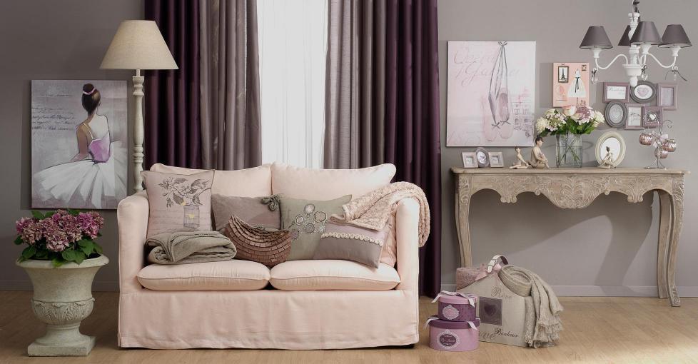 sponsored post maisons du monde fall trends cottagestyleblogs. Black Bedroom Furniture Sets. Home Design Ideas