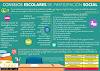 Guía para Constitución de CEPS - #Infografía