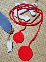 https://laventanaazul-susana.blogspot.com.es/2017/09/227-collar-crochet.html
