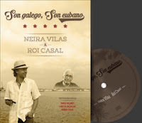 http://musicaengalego.blogspot.com.es/2011/06/roi-casal.html