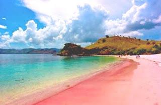 Pantai Pantai Indah Dan Unik Di Jawa Timur