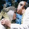 Pernikahan Dipilih Karena Kesungguhan Hati Dan Kesiapan Diri, Bukan Hanya Sekedar Ingin