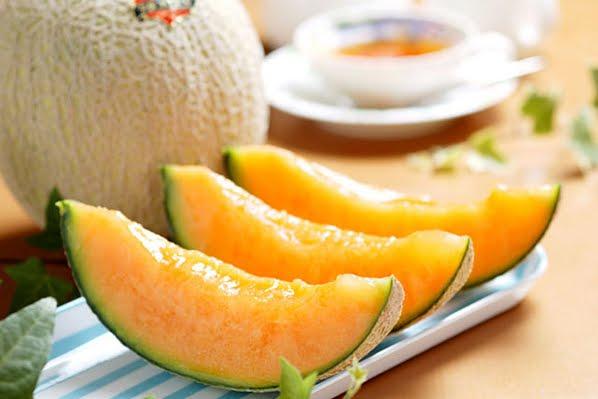 Melone Cantalupo: epidemia di listeriosi provoca contagi e morti in Australia