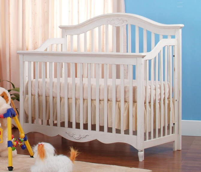 Antique Baby Cribs Modern Baby Crib Sets