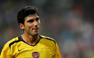 Kabar Duka Arsenal : Jose Antonio Reyes,Mantan Bintang Arsenal Ini Tutup Usia