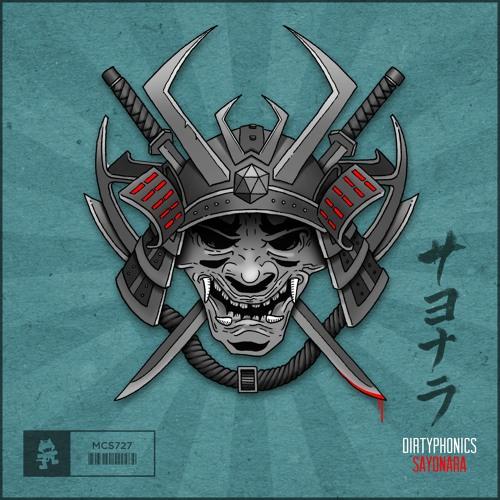 "Dirtyphonics Release Heavy Hitting ""Sayonara"""