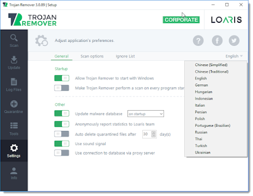 Loaris.Trojan.Remover.v3.0.89.226.Multilingual.Incl.patch-www.intercambiosvirtuales.org-1.png