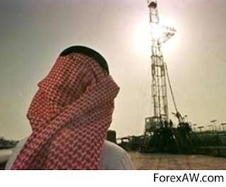 Нефть.Качество, состав и сорта нефти