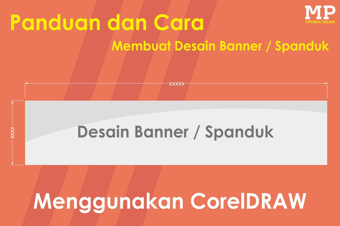 Unduh 750 Background Banner Orkes HD Terbaru