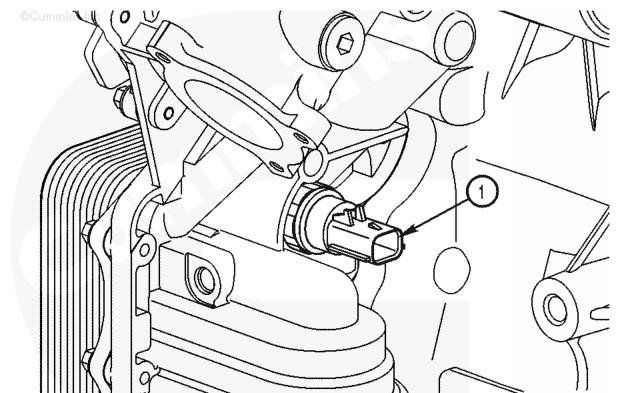 АвтоБлог. Все о ремонте автомобилей Газ.: Система смазки