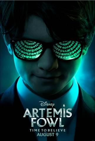 Disney 2019 releases
