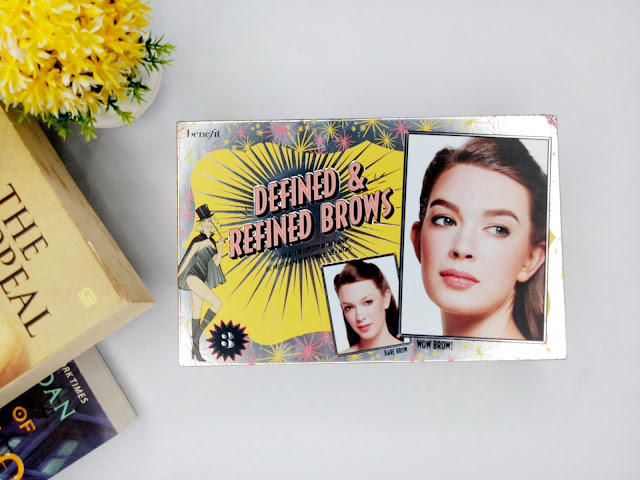 benefit_browset