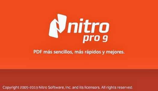 nitro pdf download 64 bit crack