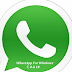 Free Download WhatsApp Web For Windows PC And Android APK