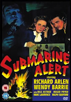 Alerta Submarina Online