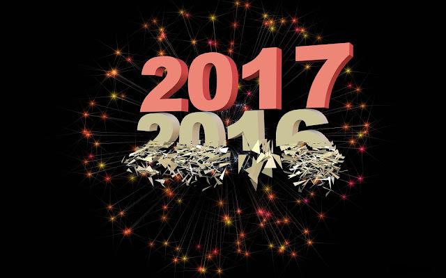 Feliz-Año-Nuevo-2017-Imagenes