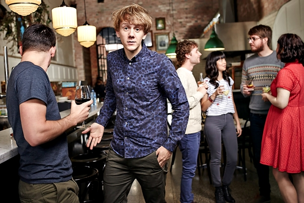Please Like Me (Temporada 2)