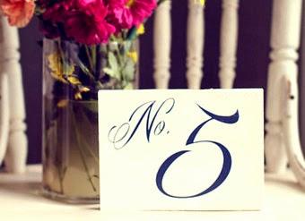 numerologiczna 5, związek, miłość, numerologia partnerska