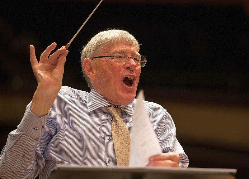 Alban Berg - Igor Stravinsky / Itzhak Perlman - Boston Symphony Orchestra - Seiji Ozawa - Violin Concertos