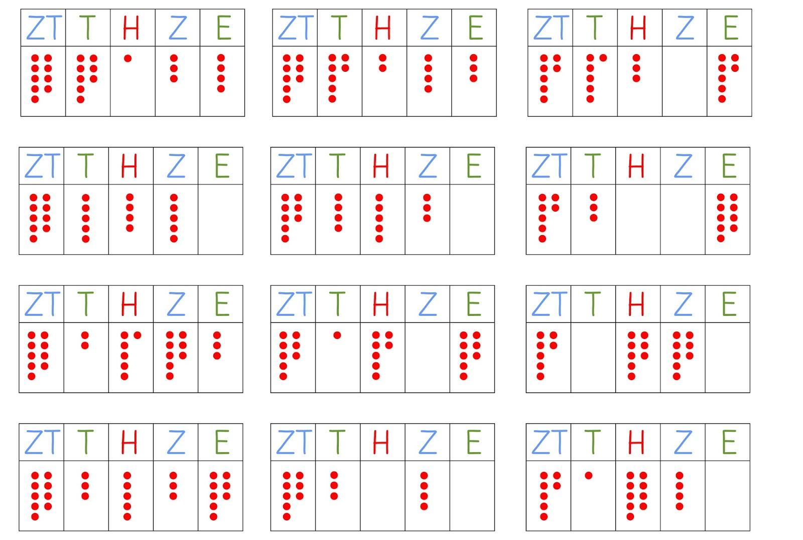 Lernstübchen: große Zahlen lesen (2)