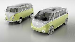 dans Concept Cars
