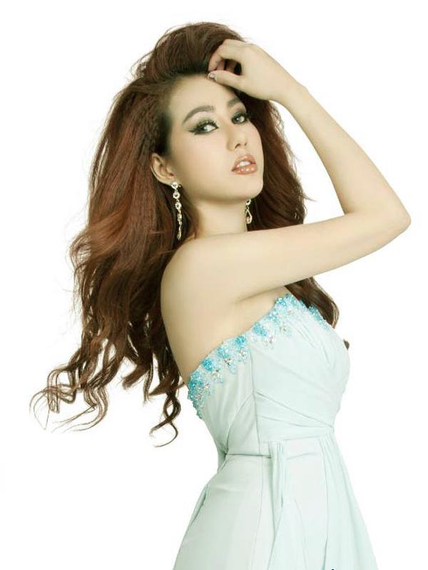 Pin on Mean Sonita - Khmer Lovely Actress and Talent Role