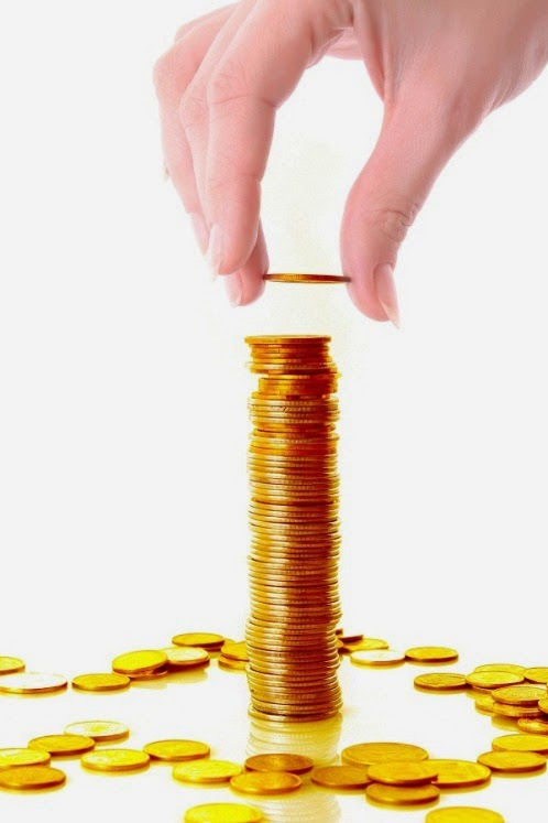 ganhar dinheiro com venda de serviços na internet